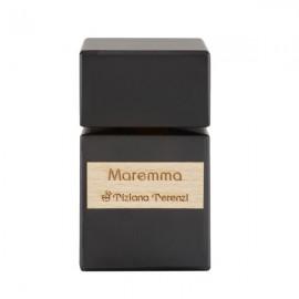 عطر زنانه مردانه تیزیانا ترنزی Maremma حجم 100 میلی لیتر
