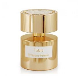 عطر زنانه مردانه تیزیانا ترنزی Tabit حجم 100 میلی لیتر
