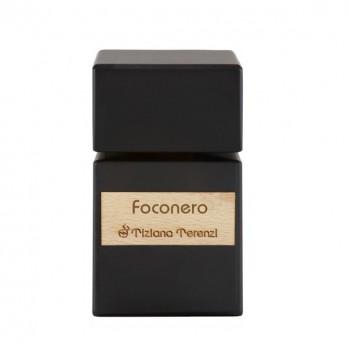 عطر زنانه مردانه تیزیانا ترنزی Foconero حجم 100 میلی لیتر