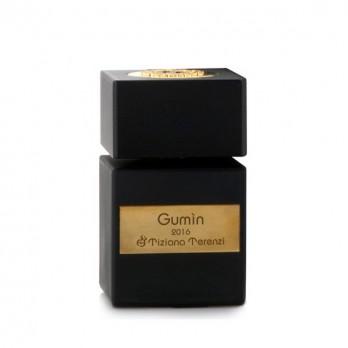 عطر تیزیانا ترنزی مدل Gumin XDP