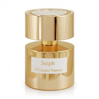 عطر زنانه مردانه تیزیانا ترنزی Saiph حجم 100 میلی لیتر