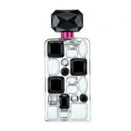 عطر زنانه بريتني اسپيرز مدلCosmic RadianceEau de Parfum