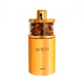 ادو پرفیوم اجمل Aurum حجم 75 میلی لیتر