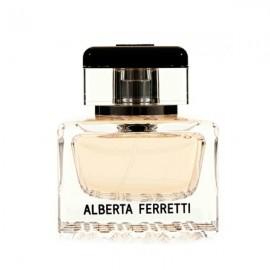 عطر آلبرتا فرتی مدل Alberta Ferretti for women EDT