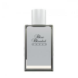 عطر زنانه امراد مدل BLUE BLOODED QUEEN Eau de Perfume