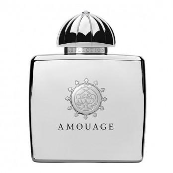 عطر زنانه آمواژ مدل Reflection Eau De Parfum