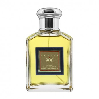 cdd1d92fa https://iranous.com/ 1.0 always https://iranous.com/best-sales 0.1 ...