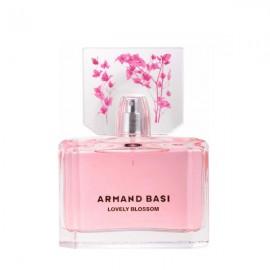 عطر آرماند باسی مدل Lovely Blossom EDT
