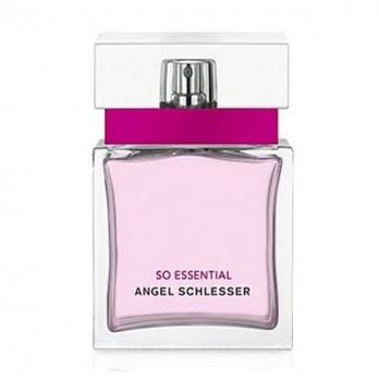 عطر زنانه آنجل شليسر مدل Schlesser So Essential Eau de Parfum