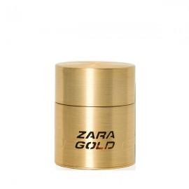 ادو تویلت زارا Gold حجم 100 میلی لیتر