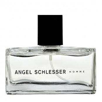 عطر مردانه آنجل شليسر مدل Homme