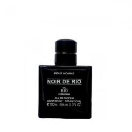 ادو پرفیوم ریو Noir De Rio حجم 100 میلی لیتر