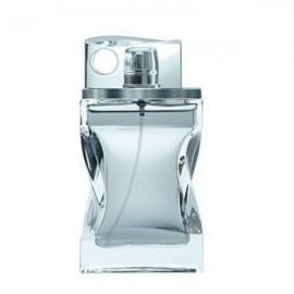 عطر مردانه اجمل مدل Utopia Eau de Parfum