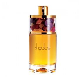 ادو پرفیوم اجمل زنانه Shadow