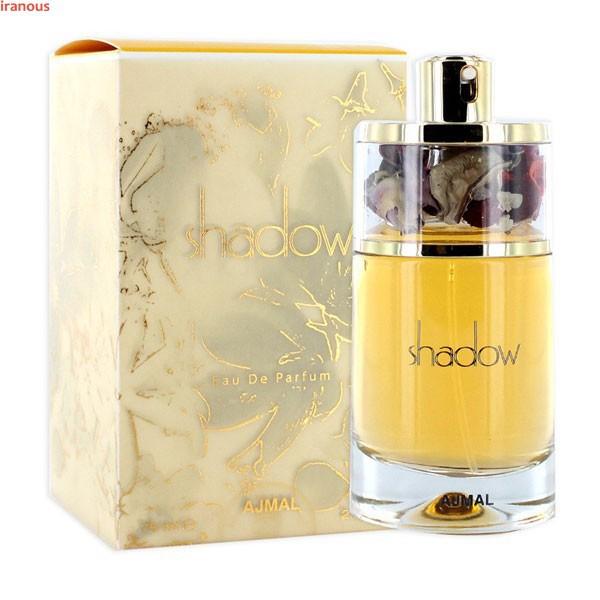 عطر زنانه اجمل مدل Shadow Eau de Parfum