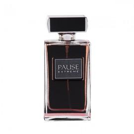 ادو پرفیوم فراگرنس ورد Pause Extreme