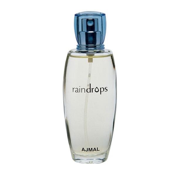 عطر زنانه اجمل مدل RAINDROPS Eau de Parfum
