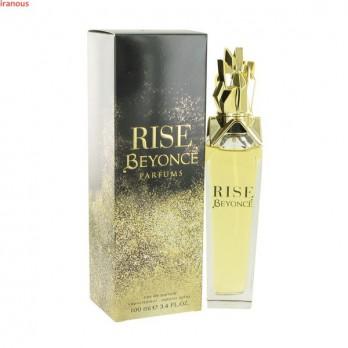 عطر زنانه بيانسه مدل Rise Beyonce Eau de Parfum