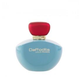 ادو پرفیوم فراگرنس ورد Daffodils Wild Roses