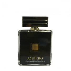 ادو پرفیوم فراگرنس ورد Ambero حجم 100 میلی لیتر