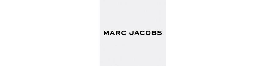 مشابه مارک جکوبس