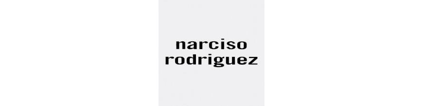 مشابه نارسیسو رودریگز
