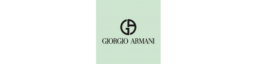 مشابه جورجیو آرمانی
