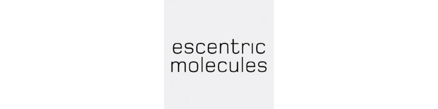 مشابه مولکول