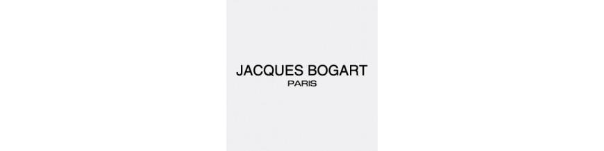 مشابه ژاک بوگارت