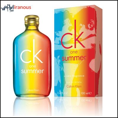 10 عطر زنانه خوشبو و پرفروش تابستانه