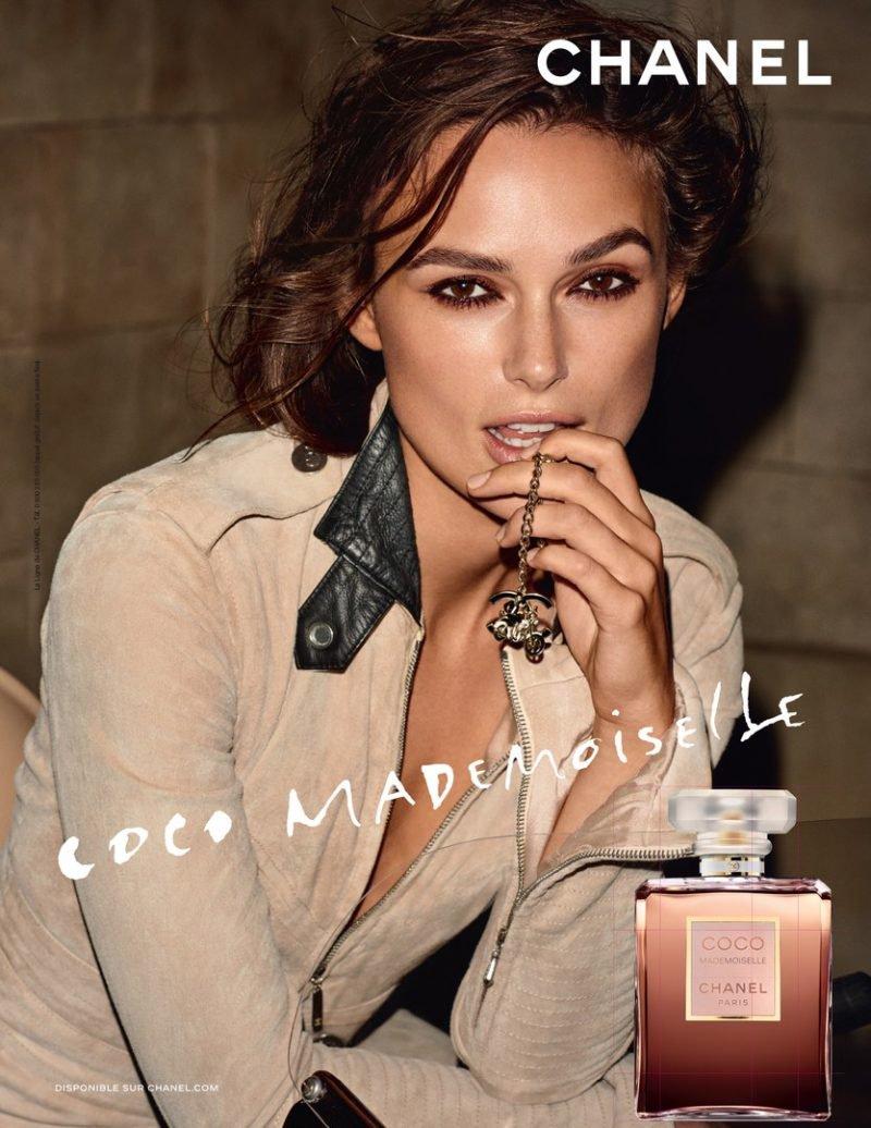 ادکلن زنانه تستر اصلی شنل کوکو مادمازل Chanel Coco MADEMOISELLE Tester اصلی انباکس