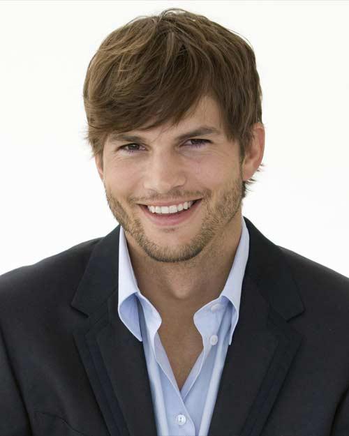 Ashton-Kutcher-versace