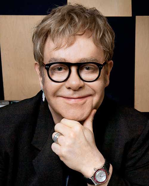 Elton-John-versace