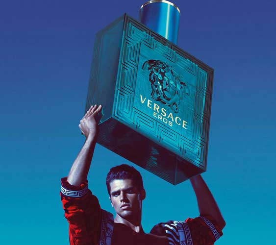 VERSACE-Fragrances-8-Half-EROSMAN-عطر مردانه اروس ورساچه | EROS POUR HOMME