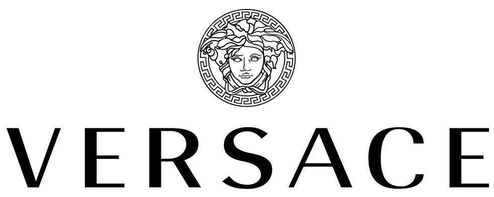 versace برند عطر و ادکلن مردانه و زنانه ورساچه و ورساچ