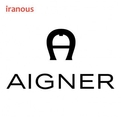 تاریخچه برند اگنر Aigner برند اتین اگنر