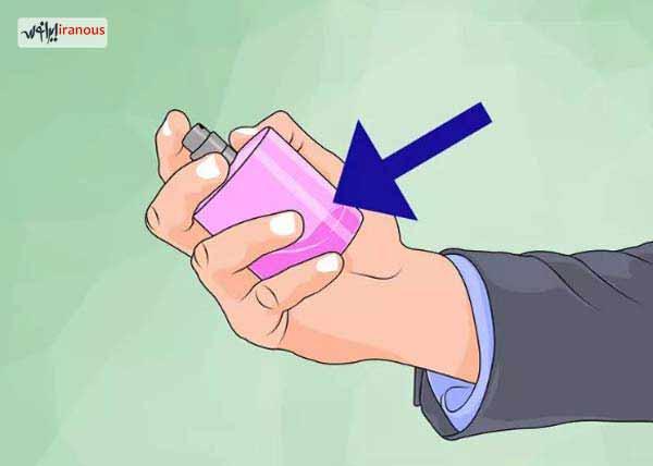راهکارهایی برای تشخیص عطر ادکلن های تقلبی و فیک