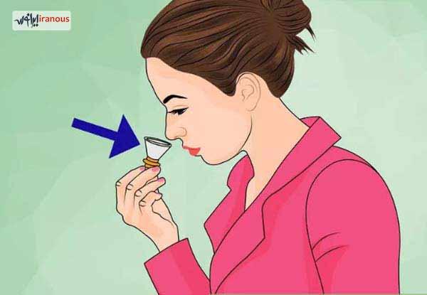 روش هایی برای فهمیدن تقلبی بودن عطر ادکلن ها