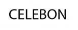 Celebon