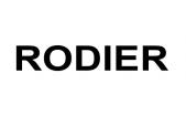 Rodier