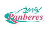 Panberes