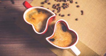 ۱۰ ادکلن تلخ مردانه با منشاء قهوه
