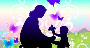 5 عطر زنانه مناسب هدیه دادن در روز مادر