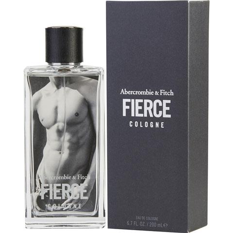 23 عطر و ادکلن مردانه پرطرفدار که باید بشناسید عطر و ادکلن پرطرفدار مردانه