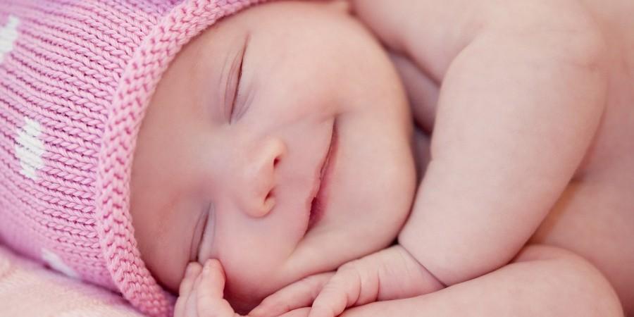خواب خوب با کمک رایحه های خوب