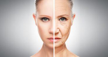 مراقبت از سلامت پوست در هوای آلوده