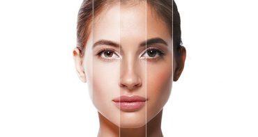 9 پیشنهاد ساده برای مراقبت از سلامت پوست در فصل پائیز