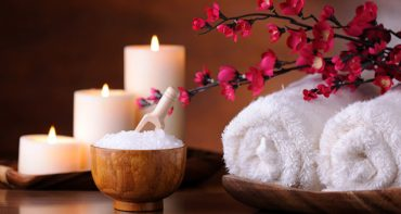 عطر درمانی و عطرهایی برای افزایش بازدهی عملکرد مغز