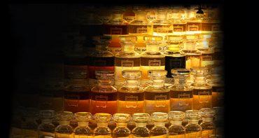 خرید عطر ارزان قیمت عطر ارزان مردانه عطر ارزان زنانه