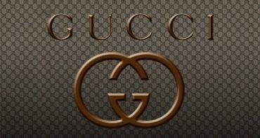 آشنایی با تاریخچه برند گوچی Gucci و عطر گوچی
